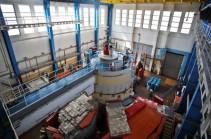 АО «ТВЭЛ» поставило в Венгрию ядерное топливо для Будапештского исследовательского реактора
