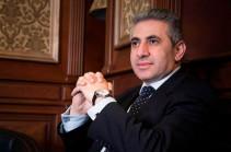 Беспрецедентная реальность в Конституционном суде – Эдгар Казарян