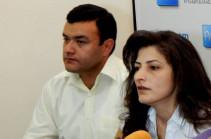 ԵՊՀ նախկին ռեկտոր Արամ Սիմոնյանն առաջադրված մեղադրանքում իրեն մեղավոր չի ճանաչել. Փաստաբաններ