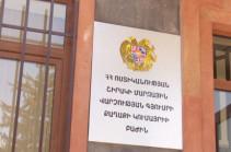 Շիրակի ոստիկանները հայտնաբերել են ՌԴ իրավապահների կողմից հետախուզվողի