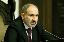 Armenia's PM instructs health minister extend working contract with the R. Yolyan Institute of Hematology