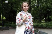 В Белоруссии задержали координатора правозащитников