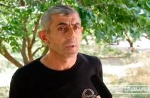 Թո՛ղ գան, խոսե՛ն մարդկանց հետ. Ամուլսարի հարակից համայնքի բնակիչները Կառավարությանը հրավիրում են համայնք (Տեսանյութ)