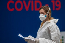 Covid-19: New fear grips Europe as cases top 30m worldwide