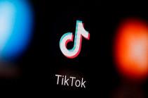TikTok и WeChat запрещено будет скачивать в США с 20 сентября