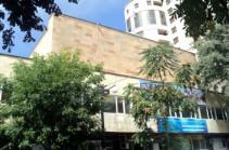 Կ. Ստանիսլավսկու անվան ռուսական դրամատիկական թատրոնը վերազինվում է օդափոխության և հովացման նոր  համակարգով