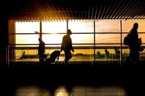 Ռուսաստանը ևս չորս երկրի հետ բացում է ավիահաղորդակցությունը