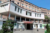 50 անձ աղեստամոքսային խանգարում է ստացել «Սուրբ Գրիգոր Լուսավորիչ» ԲԿ-ում, նրանց թվում՝ երկու հղի. Փաստինֆո