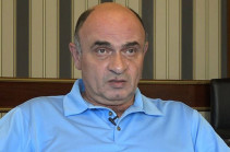 Ադրբեջանը ինտենսիվորեն պատրաստվում է պատերազմի. ուզում եմ հուսալ, որ մեր բանակը նույնպես պատրաստ է. Աղասի Ենոքյան