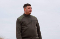Сложившуюся ситуацию и цель властей Азербайджана можно классифицировать по нескольким направлениям – Тигран Абрамян