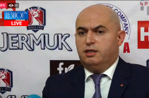 Оппозиция объединится, тезис «Армения после Никола» станет актуальным – Армен Ашотян