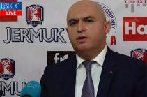 Без действенного участия РПА сложно представить в Армении серьезный политический процесс, который приведет к смене власти – Армен Ашотян