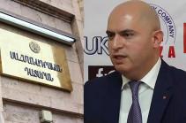 «Фундамент плохо заложен» – Армен Ашотян считает изначально кривыми атаки на Конституционный суд