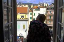 Власти 22 городов ЕС требуют ужесточения правил аренды жилья для туристов