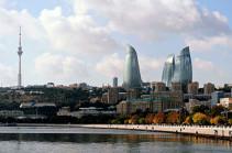 Ադրբեջանում ստուգում են քաղաքացիների ամենագնաց մեքենաները, պատճառաբանում են՝ «պատերազմ է սկսելու»