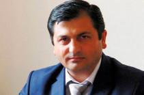 Новое ходатайство об аресте Гагика Царукяна не представлено в суд – Гор Абраамян