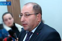 Адвокат Роберта Кочаряна ходатайствовал об изменении списка свидетелей и вызвать на допрос еще 126 человек