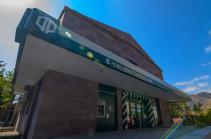 ԱԿԲԱ Բանկը Մեղրիում նոր մասնաճյուղ է գործարկել (Տեսանյութ)