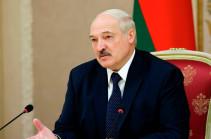 Боррель прокомментировал инаугурацию Лукашенко