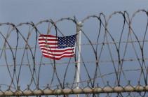 ԱՄՆ-ում վերջին 17 տարվա ընթացքում առաջին անգամ մահապատժի են ենթարկել աֆրոամերիկացու