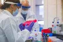 Վրաստանում մեկ օրում գրանցվել է կորոնավիրուսի ավելի քան 260 նոր դեպք
