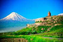 Հայաստան մուտքի կանոնները՝ օտար լեզուներով. «Հայաստանի հյուրանոցների ասոցիացիա»-ն պահանջում է միասնական տեղեկատվություն