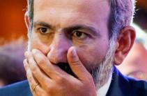 «Голос Армении»: Любой иной подход укладывается в одну категорию: предательство