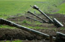 Ղազախստանը Հայաստանին ու Ադրբեջանին կոչ է անում խաղաղ բանակցություններ վարել