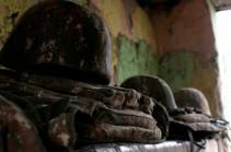 Նախնական տվյալներով՝ Արցախի Զինված ուժերում կա 16 զոհ, հարյուրից ավելի վիրավոր