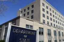 Department of State: USA urges both NK conflicting sides to cease hostilities immediately
