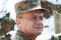 Armenia's ex-DM: In case of lasting war unleashed by Turkey against Armenians and Artsakh Azerbaijan will be destroyed, Turkey – dismembered