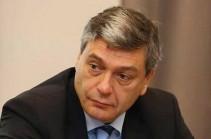 МИД России не комментирует сообщения об участии на стороне Азербайджана наемников из Сирии в карабахском конфликте
