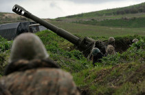 Erdogan's statement on situation over Karabakh adds fuel to the fire: Russian MP