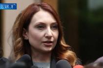 Армения обсуждает возможность заключения военно-политического союза с Карабахом