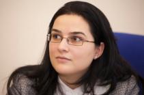 Баку готовится к расширению географии боевых действий, в том числе, осуществлению агрессии против Республики Армения – заявление МИД