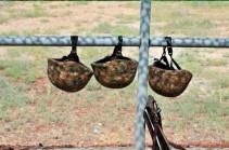 Ադրբեջանի զինված ուժերը ագրեսիվ պատերազմ են սանձազերծել և վարում նաև Հայաստանի Հանրապետության նկատմամբ. հարուցվել է քրգործ