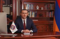 Ղրղզստանի և Ղազախստանի ԱԽ քարտուղարներն ընդգծել են ԼՂ հակամարտության միմիայն խաղաղ ճանապարհով կարգավորման անհրաժեշտությունը