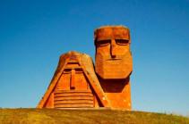 Полномочием организации сбора средств от имени Республики Арцах наделены только министерство финансов и Всеармянский фонд «Айастан»