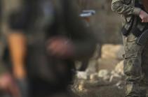 Անհանգստացնող են Թուրքիայի կողմից Ադրբեջան տեղափոխված զինվորական վարձկանների մասին տեղեկությունները. ՀՀ ՄԻՊ