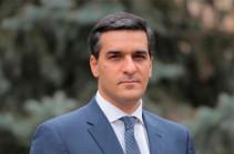 Բացարձակ դատապարտելի է մասնագիտական աշխատանք կատարող լրագրողներին Ադրբեջանի կողմից հրետակոծելը Լեռնային Ղարաբաղում. ՀՀ ՄԻՊ