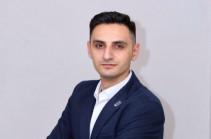 «Ադրբեջանը 40 գրադ է կրակել իմ ու կոլեգաներիս ուղղությամբ». պատմում է Արցախում Ադրբեջանի թիրախի տակ հայտնված լրագրողը