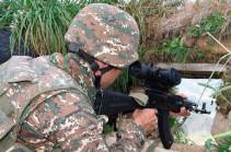 Ռուսաստանի և Թուրքիայի ԱԳՆ ղեկավարները կոչ են արել անհապաղ դադարեցնել ռազմական գործողությունները Ղարաբաղում