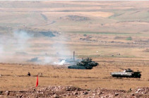 MOD: Defense army units managed to significantly improve their own tactical positions