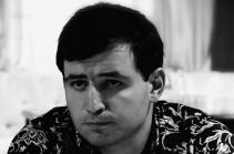 Սաստե՛ք և սթափեցրե՛ք ձեր խելագարին. երիտասարդ հայ ռեժիսորը դիմում է թուրք գրողին