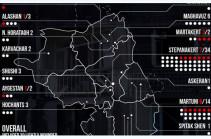 ԵԱՀԿ-ում տարածվել է Արցախի ՄԻՊ-ի երկրորդ միջանկյալ զեկույցը՝  Արցախի բնակչության նկատմամբ Ադրբեջանի վայրագությունների վերաբերյալ