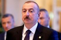 «Голос Армении»: Адрес сортира известен. Остается замочить…