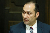 Հայկական զինված ուժերի երկու զինծառայող է գերեվարվել. նրանց ընտանիքների անունից իրավաբանների խումբը դիմել է Եվրոպական դատարան