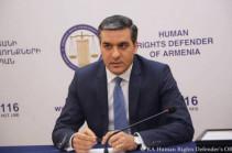 ՄԻՊ աշխատակազմի փորձագետները ճշգրիտ տեղորոշել են հայ ռազմագերիների գնդակահարման վայրն ու ժամը