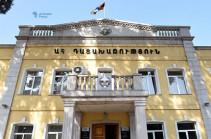 Ադրբեջանցիների կողմից Արցախի երկու բնակիչների դաժանաբար սպանելու դեպքի առթիվ քրեական գործ է հարուցվել. ԱՀ դատախազություն