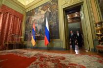 Механизмы верификации: космический мониторинг становится императивом – «Голос Армении»